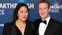 Duitnya Rp 1.400 Triliun, Zuckerberg Gabung Bill Gates dan Jeff Bezos