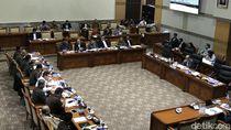 Jaksa Agung: Kasus Kakek Samirin Jadi Tonggak Susun Diskresi Perkara