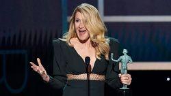 Daftar Pemenang Lengkap SAG Awards 2020