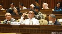 Tjahjo Sebut Tenaga Honorer Jadi Beban Pemerintah Pusat
