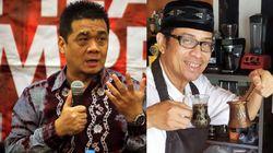 Ogah Kucing dalam Karung, PSI Dorong 2 Cawagub DKI Diuji Publik