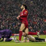 Fan Liverpool Sudah Yakin Bakal Juara Liga Inggris, Klopp: Enggak Masalah, Kok