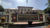 Peretasan Website PN Malang Terkait Kasus Pelajar Bunuh Begal?