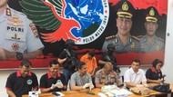 Kabur Saat Pengembangan ke Bos, Pengedar Sabu di Jakarta Ditembak Mati