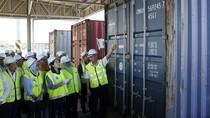 Malaysia Kirim Balik 150 Kontainer Sampah ke 13 Negara