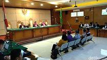 Sidang Meikarta, Keterangan Saksi Sebut Iwa Tagih Uang Rp 1 M