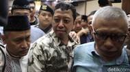 KPK Ajukan Banding Atas Vonis 2 Tahun Penjara Romahurmuziy