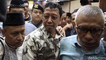 Divonis 2 Tahun Penjara, Romahurmuziy Pikir-pikir Ajukan Banding