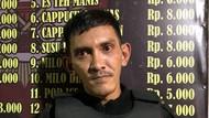 Kabur Saat Dibekuk, Polisi Gadungan di Makassar Dihadiahi Timah Panas