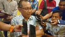 Usung Medan Cantik, Akhyar Nasution Yakin Pilkada Medan Tak Calon Tunggal