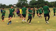 Kickoff Liga 1 2020 Maju, PSS Sleman Yakin Punya Cukup Persiapan