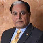Subhash Chandra, Penguasa Media India yang Tak Lulus SMA