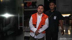 Saksi Ungkap Penyuap Wahyu Setiawan Pengurus Situation Room PDIP
