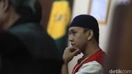 Alasan Hermawan Ancam Penggal Jokowi: Hanya Spontan, Tak Ada Niat