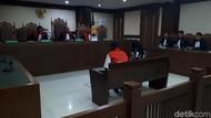 Ajukan Eksepsi, Terdakwa Pembantaian Karyawan Istaka Karya Papua Minta Bebas