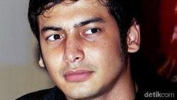 Profil Boy Hamzah, Pria Diduga Mabuk sampai Ngamuk