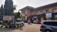 Viral Bayi Usia 2 Bulan di Sukabumi Meninggal Diduga Karena Imunisasi