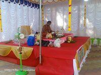 Masjid Ini Siapkan 4000 Makanan Gratis, untuk Kawinan Pasangan Hindu