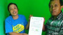 Ratusan Penerima Program Keluarga Harapan Mundur, Ini Kata Dinsos Blitar