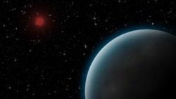 Indonesia Mulai Cari Alien dan Tempat Layak Huni Selain Bumi