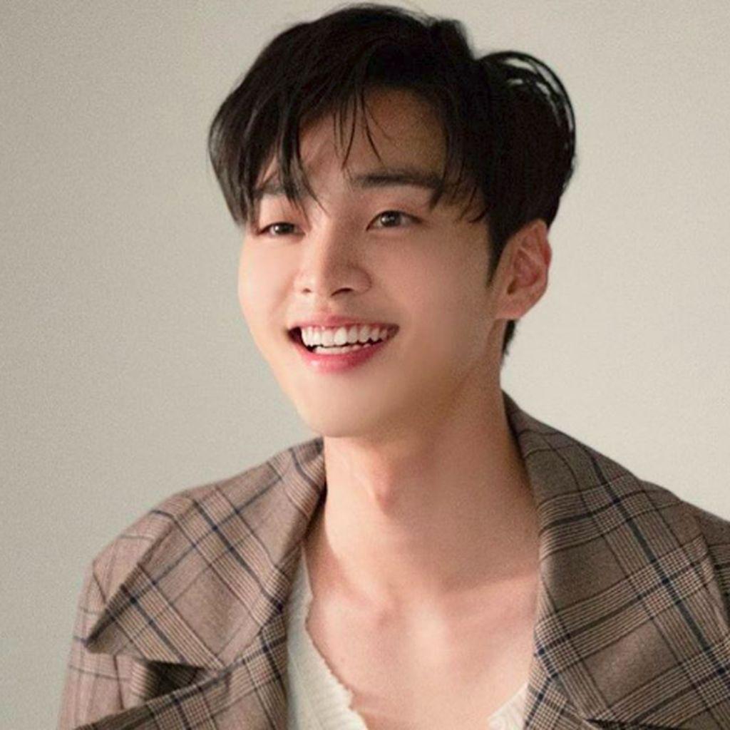 Alasan Kim Min Jae Pilih Peran Pendukung di Dr. Romantic 2