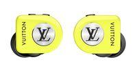 Louis Vuitton Jual Earphone yang Harganya Lebih Mahal dari iPhone 11