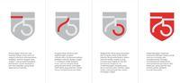 Bertema Indonesia Maju, Ini Logo HUT ke-75 RI