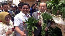 China Akan Bangun Sister Village di Sukajaya Sukabumi