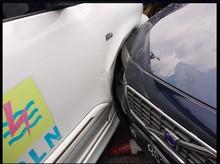 Mobil yang Selamatkan Korban Tertimpa Truk, Seharga Nmax + Mio Baru