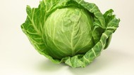 10 Sayuran untuk Diet yang Cocok Hilangkan Lemak Perut