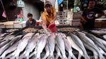 Berburu Ikan Bandeng di Kawasan Pecinan Jakarta