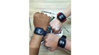 Kenalin Nih StartGo S1, Smartwatch Canggih dari ADVAN