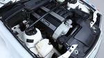 BMW Paul Walker yang Dilelang Miliaran Rupiah