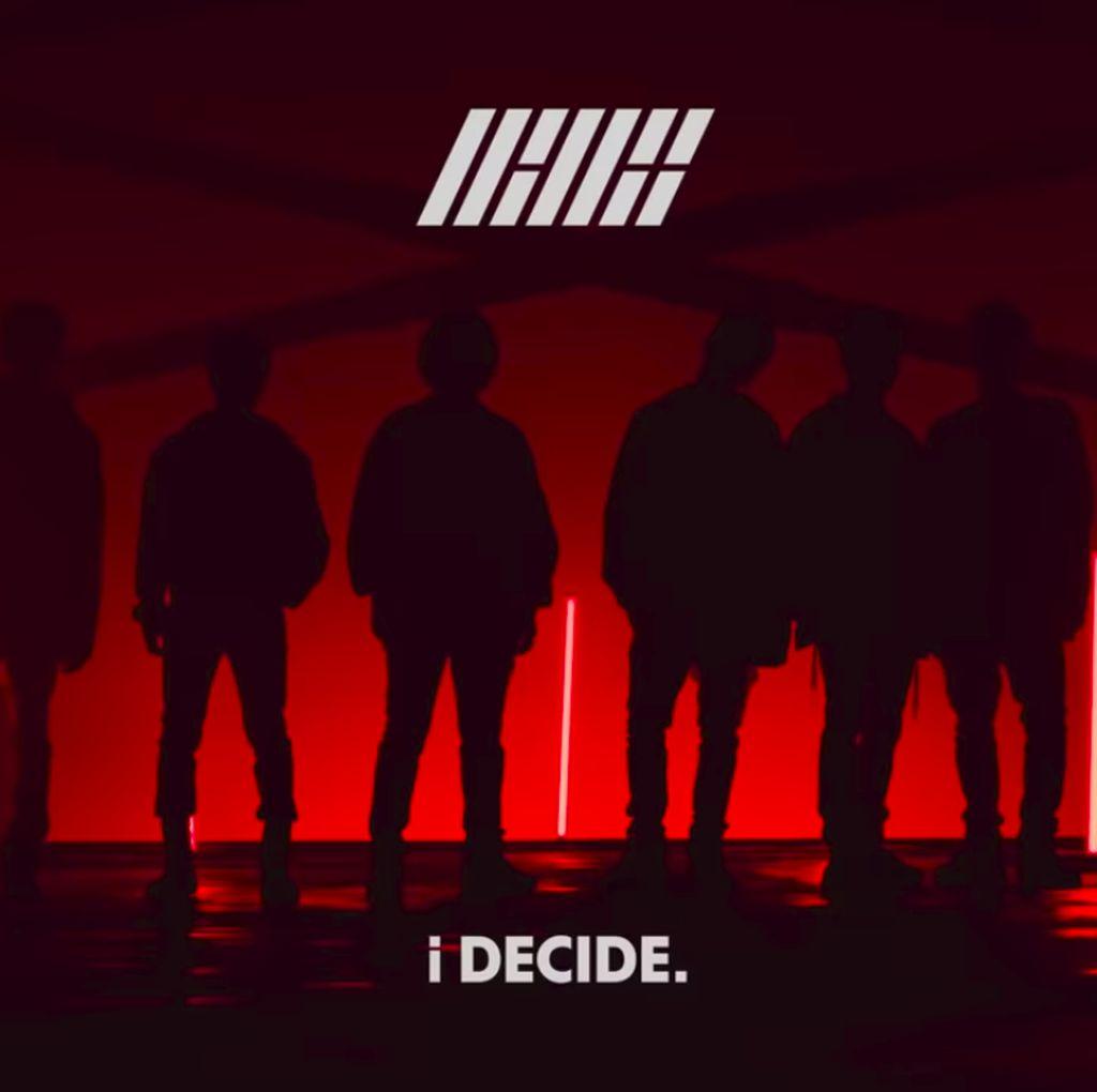 Rilis Trailer, iKON Siap Comeback Berenam 6 Februari 2020