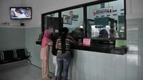 Ini Cara Pemkot Surabaya Antisipasi dan Cegah Datangnya Virus Corona