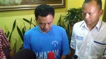 Raja Keraton Agung Sejagat Utang Rp 1,3 M, Polisi: Belum Ada yang Nagih