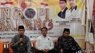 Ajukan Nurmansyah Lubis Jadi Cawagub DKI, PKS: Beliau Paham Anggaran