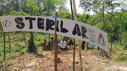 Disparbud akan Ekskavasi Objek Diduga Cagar Budaya di Kebun Sengon Pasuruan