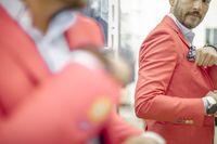 Viral, Toko Baju Kenakan Pajak Coba Pakaian Rp 200 Ribuan