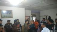 Polisi Koordinasi ke Jaksa soal Berkas Pembunuhan Hakim Jamaluddin