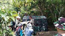 BKSDA Sumsel Evakuasi Harimau yang Masuk Perangkap di Muaraenim