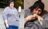 Makan Sabun hingga Bedak Bayi, 5 Wanita Ini Punya Kebiasaan Makan Aneh