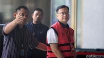 Kejagung Pasang Plang Sita Tanah 340 Persil Milik Benny Tjokrosaputro