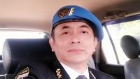 Jabar Hari Ini: Pesan Sunda Empire ke Ridwan Kamil-Surili Siluman Ditangkap