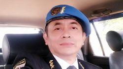 Sederet Klaim Raden Rangga soal Sunda Empire Sebelum Ditangkap Polisi