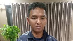 Polisi Akan Periksa Kejiwaan Pelaku Begal Bokong di Jaktim