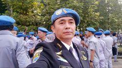 Jabar Hari Ini: Deddy Corbuzier Disentil Sunda Empire-Sopir Angkot Digorok