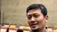 Projo Minta Komisaris-Direksi BUMN Banyak Diisi Relawan, PKS: Bebani Negara