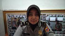 Polisi Berjaga Antisipasi Bentrok Susulan Ormas PP dan BPPKB di Kota Bogor