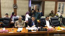 PKS Kirim Perwakilan di Panja Jiwasraya, Ada Istri Gubernur Sumbar